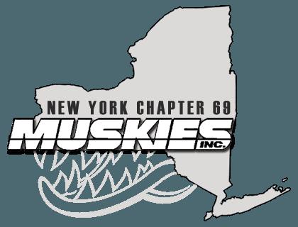 NY Muskies 69