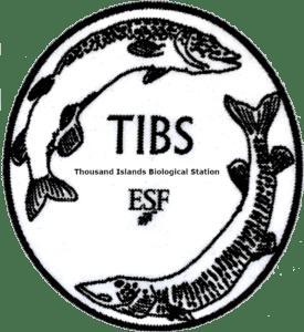ESF TIBS